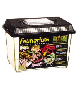 Faunarium Small
