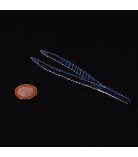 Pince Plastique