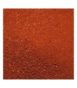 Déco Substrat Sable Rouge 750ml