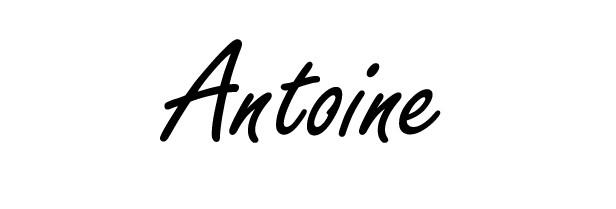 Antoine-signature-300x300