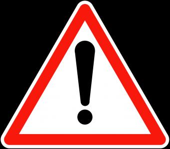France_road_sign_A14-svg-300x300