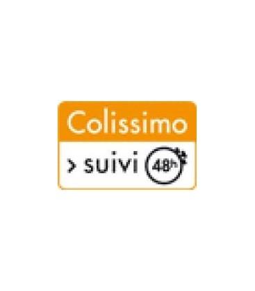 Port Colissimo