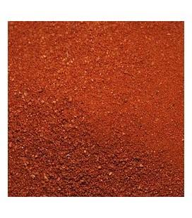 Déco Substrat Sable Rouge 750ml