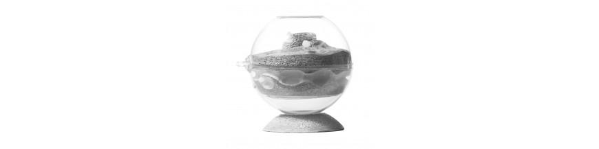 Spheric Nest