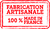 fabrication artisanale Fourmis.fr