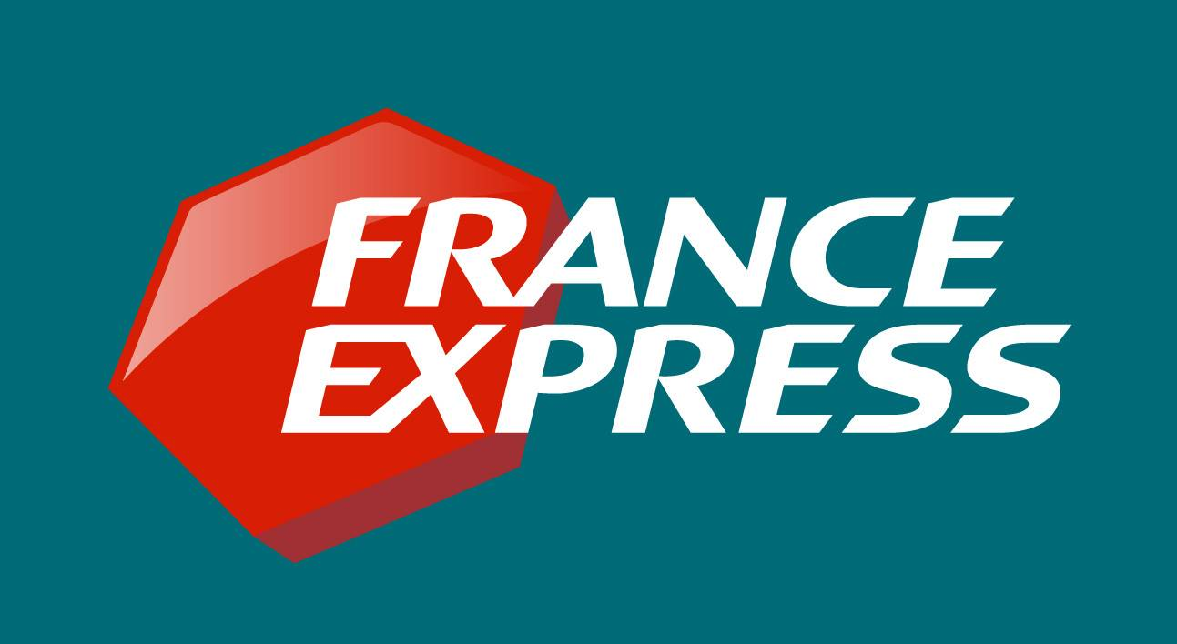 FRANCE-EXPRESS