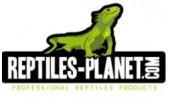 REPTILES PLANET